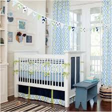 Modern Crib Bedding For Girls by Modern Crib Sheets Peugen Net