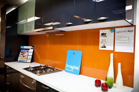 imagine kitchen and accessories