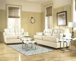 Camo Living Room Sets Camo Living Room Sets Ironweb Club