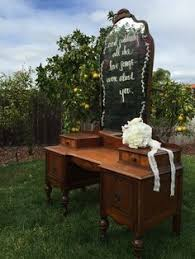 wedding rentals san diego southern wedding cigar bar wedding cigar bar san diego vintage