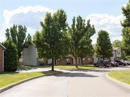 creekside village sunbury see pics u0026 avail