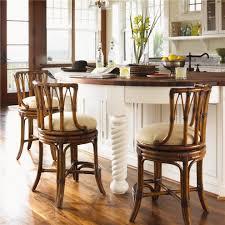 100 rattan kitchen furniture safavieh suncoast brown rattan