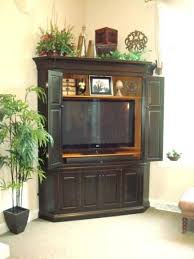 corner flat panel tv cabinet tv stand armoire tv cabinet walmart armoire tv stand corner tv