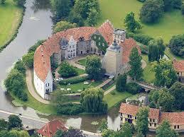 Burg Bad Bentheim Schloss Burgsteinfurt U2013 Wikipedia