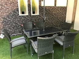 Millan Patio Furniture by Buy Supremo Garden Furniture Online