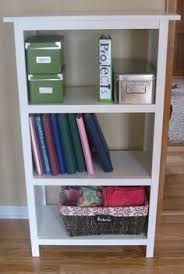 Wood Bookshelves Plans by Free Plans To Build A Tall Bookshelf With Adjustable Shelves From