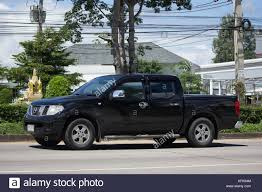 nissan truck 2017 nissan truck pickup stock photos u0026 nissan truck pickup stock