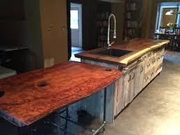 modern walnut kitchen cabinets kitchen fabulous black walnut kitchen cabinet cost black walnut