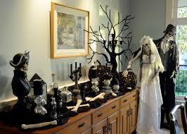 halloween bedroom decor lita lane decorating our home for halloween