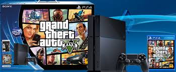 ps4 black friday sony announces gta v lego batman 3 ps4 bundles for black friday
