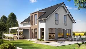Hausbau Inklusive Grundst K Haus Solution 134 V4 Hausbau Preise