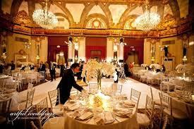 Wedding Venues In Baltimore Belvedere U0026 Co Events Historic Baltimore Wedding Venue Venue