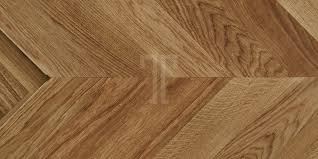 rhine chevron light brown 2 ply 20mm engineered wood flooring