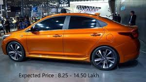 car models with price upcoming cars in india 2017 hyundai models hyundai cars price