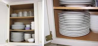 kitchen cabinet interior inside kitchen cabinets lovely paint inside kitchen cabinets for