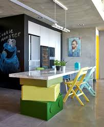 lego kitchen island lego home interiors creative interior design and decor for