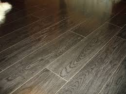 Laminate Flooring Scratch Resistant St James Collection Laminate Flooring Chimney Rock Charcoal U2013 Meze
