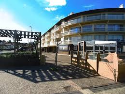 hotel chambre d amour anglet apartment la chambre d amour anglet anglet booking com