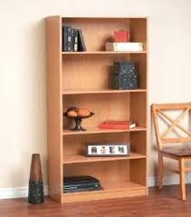 sauder 5 shelf bookcase 5 shelves bookcase sauder 5 shelf bookcase walmart studenty me