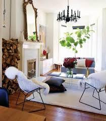 interior decorating small homes inspiring good modern minimalist