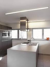 licht küche küchenbeleuchtung die küche richtig beleuchten reuter magazin