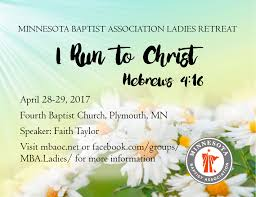 church retreat 2017 ladies retreat april 28 29 at fourth baptist plymouth