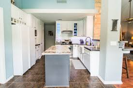 kitchen backsplashes country farmhouse kitchens dining room