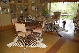 African Themed Bedrooms Safari Bedroom Decorating Ideas