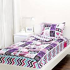 will amazon have black friday bedding deals amazon com zipit bedding set gray stripes twin home u0026 kitchen
