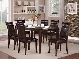 red barrel studio beeston extendable dining table u0026 reviews wayfair