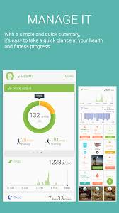 s health apk apk samsung s health pour android
