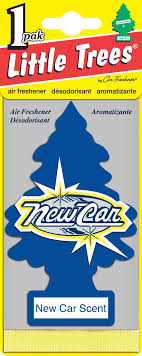 air freshener new car smell trees new car scent vag cafe