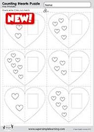 126 best valentine u0027s day teaching ideas images on pinterest