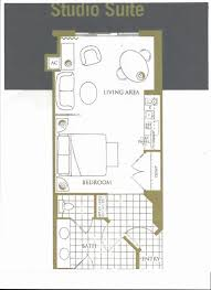 mgm floor plan 12 new image of mgm signature floor plan storybook homes floor plans