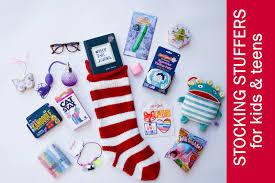 christmas stuffers 49 stuffer gifts for kids and enjoying the small
