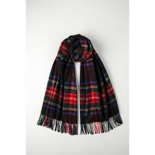 tartan vs plaid tartan cashmere scarves merino scarves johnstons of elgin