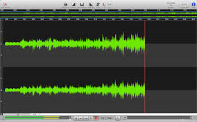 Home Design Software Mac Os X Sound Studio 4 Mac App For Audio Editing
