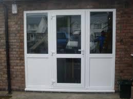 Garage Door Conversion To Patio Door Garage Conversion Doors Design Decoration