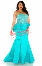 37 best plus size prom dresses images on pinterest prom dresses