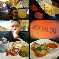 yelp lexus of austin iron cactus 161 photos u0026 360 reviews mexican 10001 stonelake