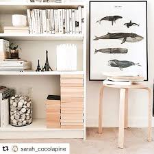 home interior prints 545 best coco lapine prints images on all print high
