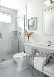 houzz bathroom ideas houzz bathrooms traditional bathroom traditional bathroom idea in