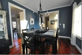 dining room room