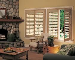 Modern Window Blinds And Shades Custom Window Treatments Atlanta Shutters Blinds Shades Hunter