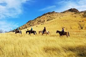 arizona dude ranches arizona the dude ranchers u0027 association