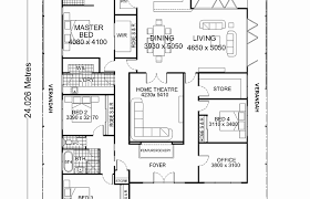 narrow home plans modern house plans plan 3 story floor ranch ultra modern