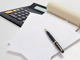 Resume Summary Ideas Resume Summary Ideas Ekja