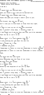 Count On Me Ukulele Songs 203 Best Images On Sheets And Piano