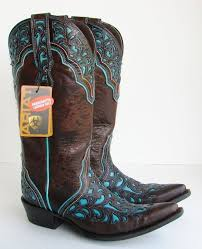 womens boots size 7 5 92 best boots images on boots
