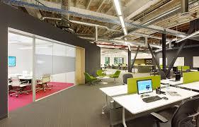 skype headquarters design blitz skype headquarters in palo alto